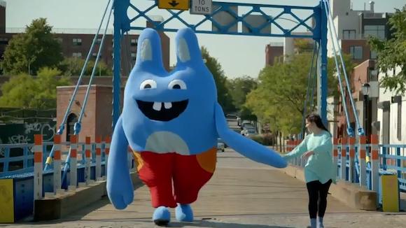 'Broad City' episode 3: Abbi wrecks the Gowanus Whole Foods