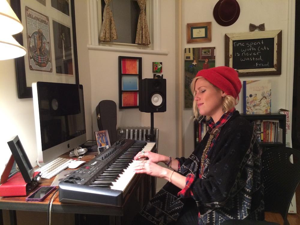 fillmore-real-estate-grace-weber-music-brooklyn-original-keyboard