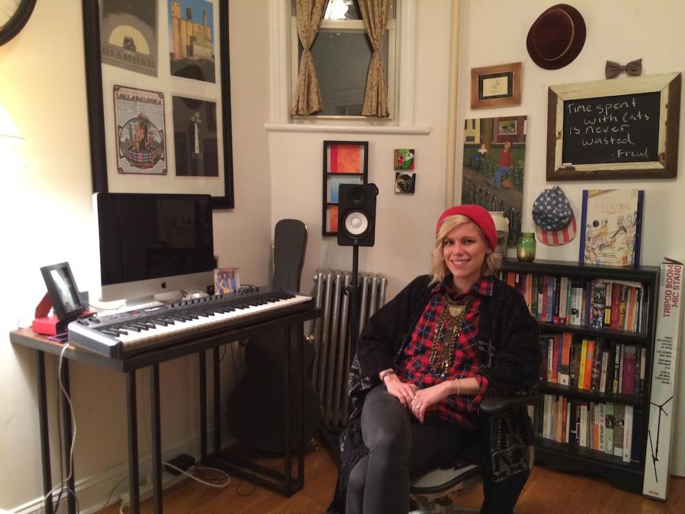 fillmore-real-estate-grace-weber-music-brooklyn-original