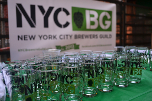 18 cheap, free ways to celebrate NYC Beer Week in Brooklyn