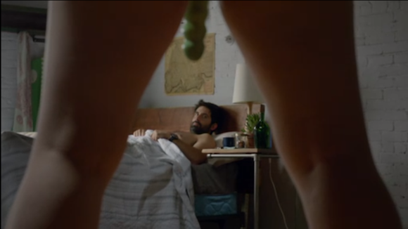 'Broad City' episode 4: Let's talk about pegging and authenticity