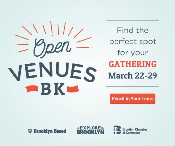 BK-Open-600x500-ads_gathering
