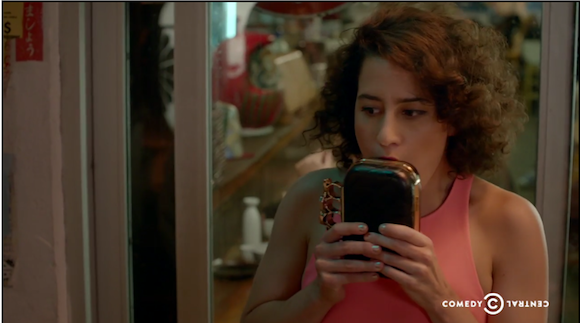 'Broad City' season 2 finale: On the occasion of Ilana's 23rd birthday, life lessons for babies