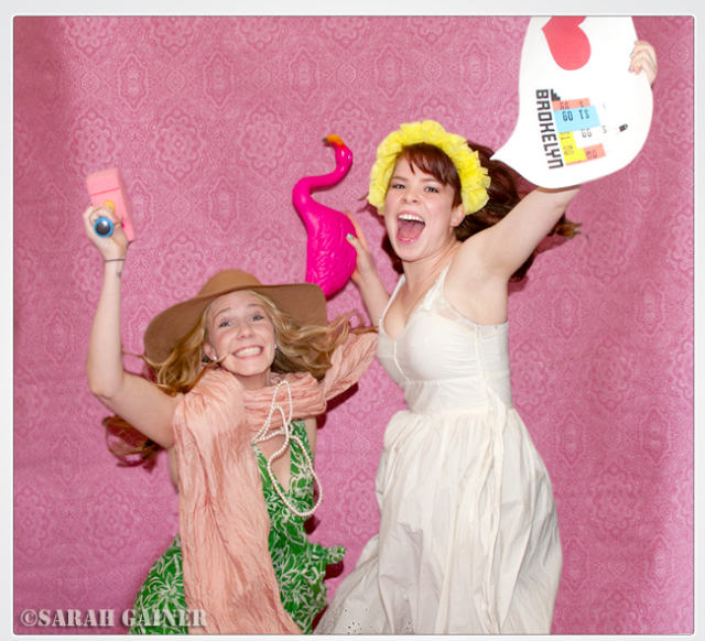 Follow these tips and you'll have your party guests jumping for joy.