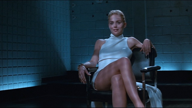 Party like it's 1999, and 25 more free ways to follow your basic instinct this week