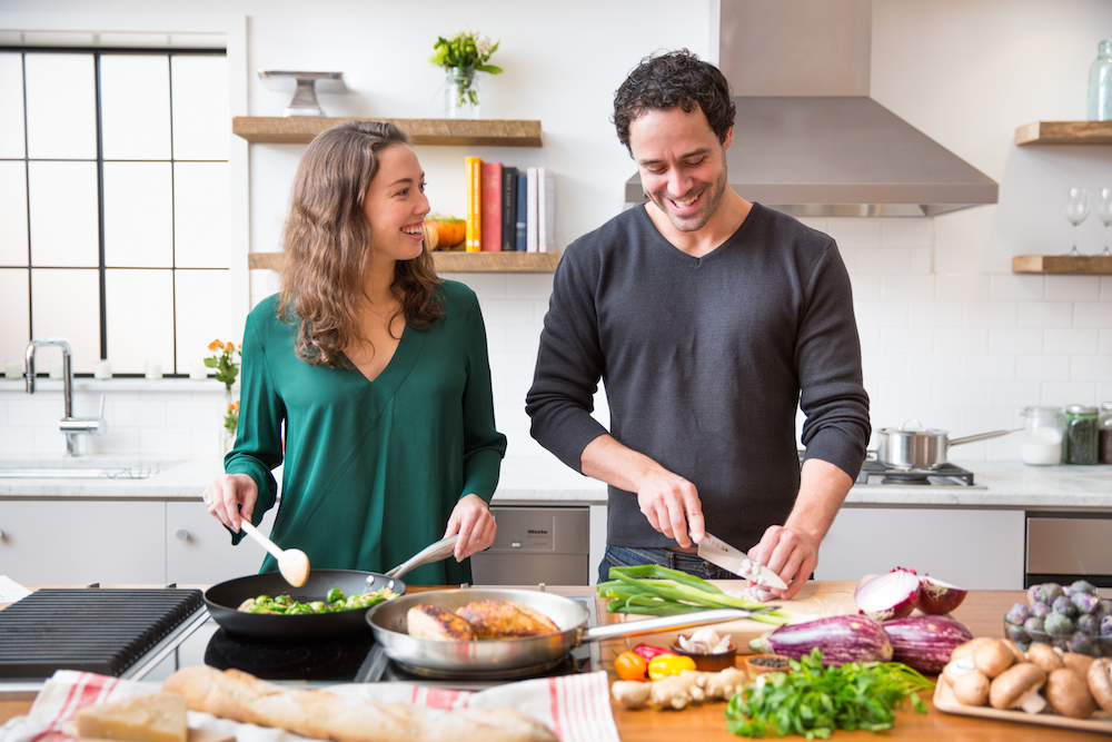 blue-apron-food-delivery-service