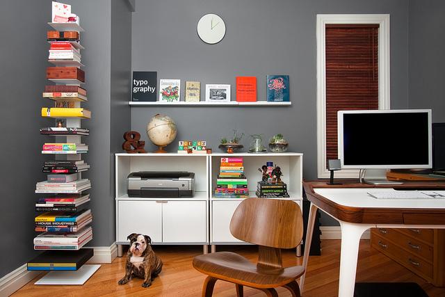 gotham-brokerage-insurance-brooklyn-apartment
