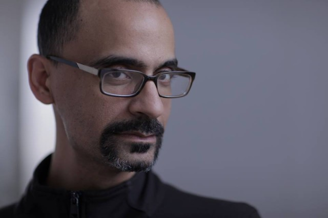 A brief night with Junot Diaz, and 16 more wondrous free ideas for your week