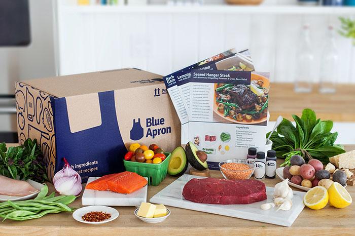 blue-apron-box-ingredients-recipe
