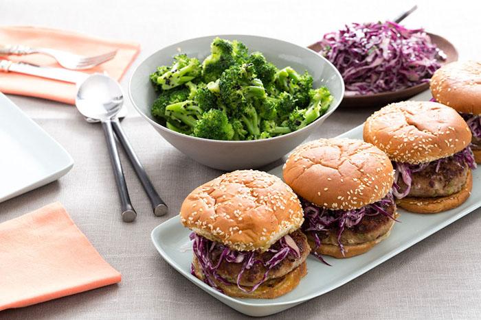 blue-apron-turkey-burger