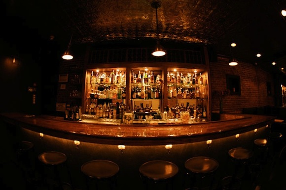 Bars we love: Have fun with cocktails at Dick & Jane's Bar!