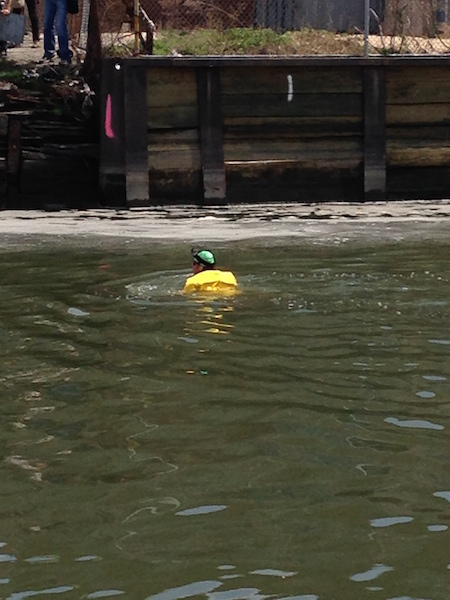 gowanus swim3
