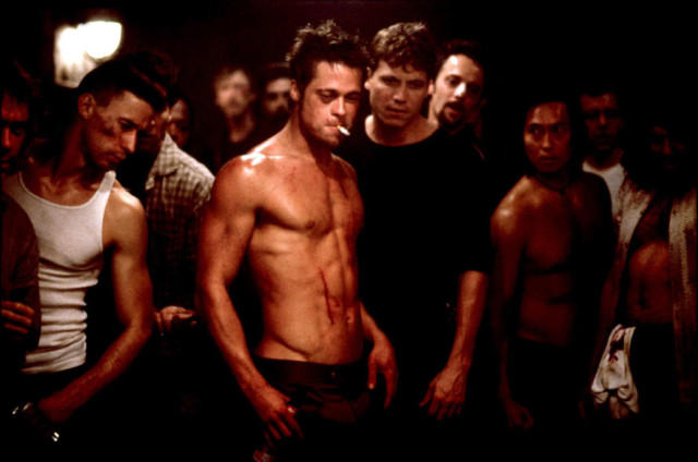 Join Fight Club, and 17 more free ways to conquer the week