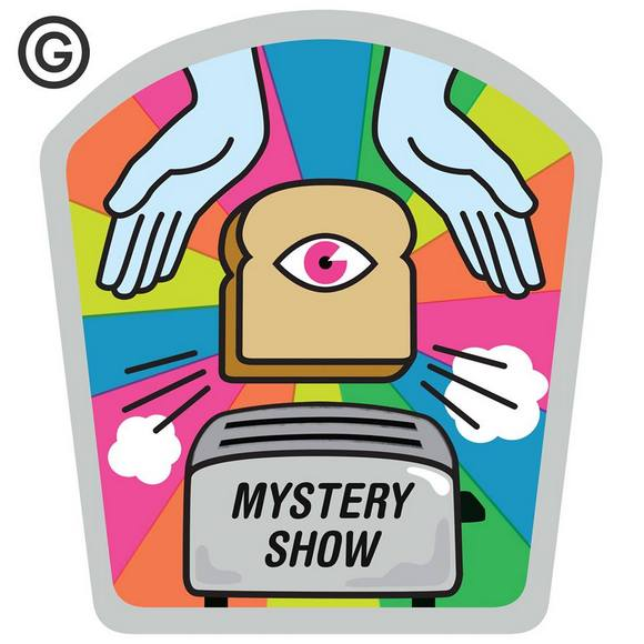 Mystery Show-Gimlet Media-Starlee Kline-Brokelyn-Brooklyn-Podcasts