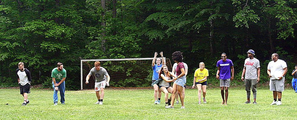 incarnation-summer-adult-camp