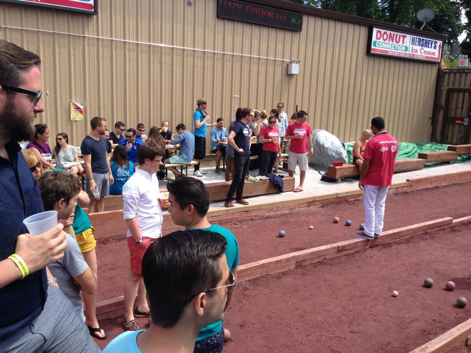 nyc-bocce-league-field