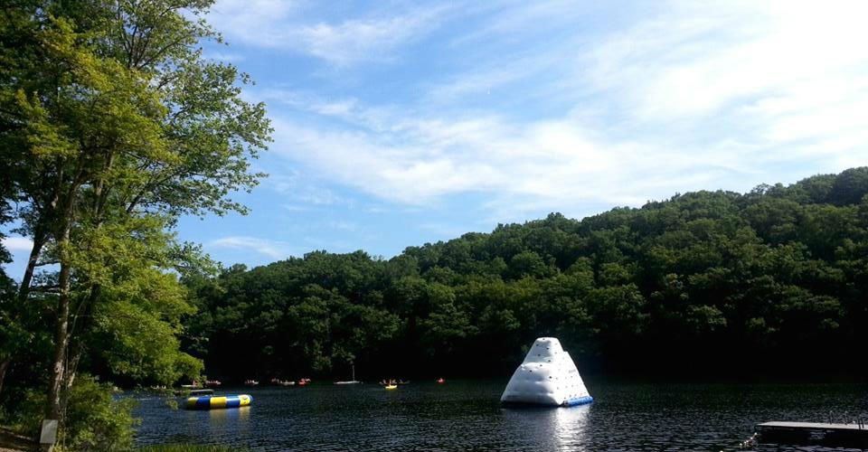 summer-camp-for-adults-water