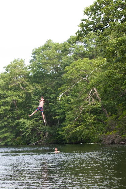 summer-camp-for-adults-zip-line