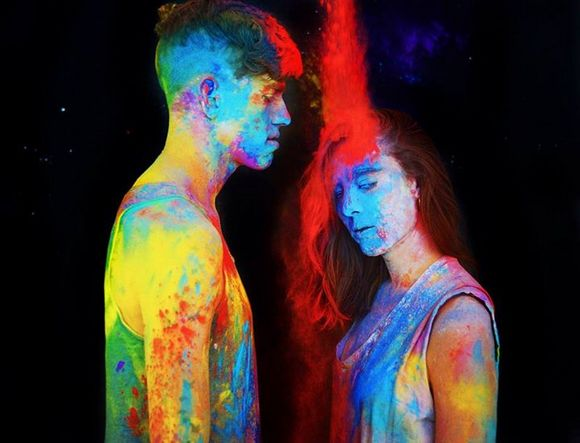 Downtown Funk: Downtown Brooklyn gets a second free outdoor music festival