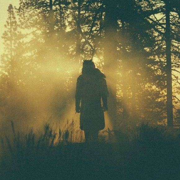 Thundercat-Brainfeeder-Music-Brokelyn