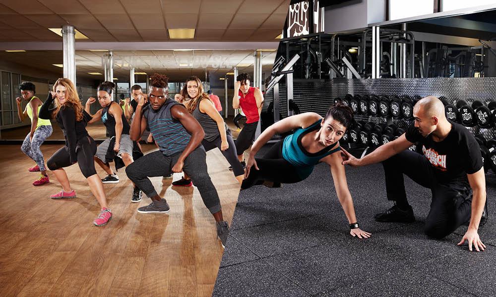 crunch-greenpoint-gym-brooklyn-nyc
