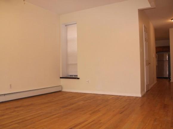 Cheap Apartments In Bushwick