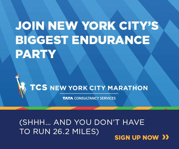 TCS NYC ad_600x500_C