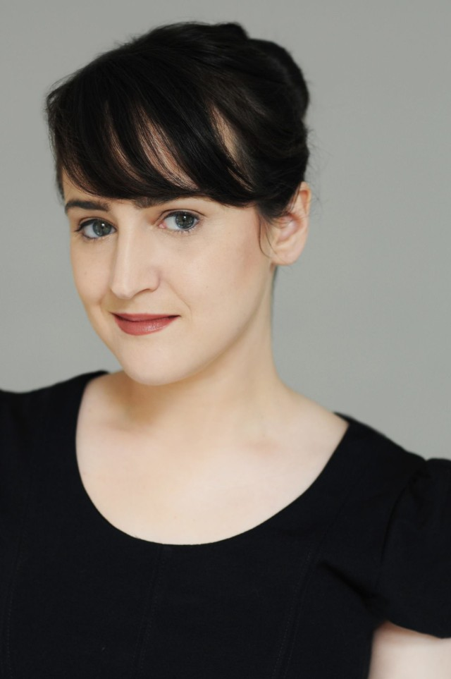 BK Top 5: The best things to do tonight, from talking fear with Mara Wilson to talking parenthood