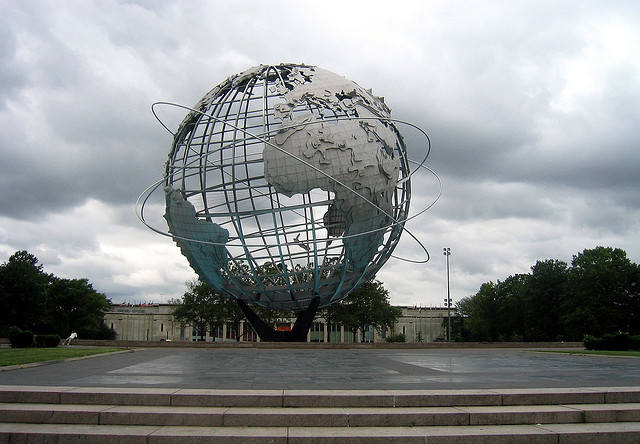 Coachella producers plan Flushing Meadows music festival inexplicably not called 'Queenschella'