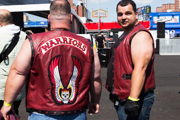 Warriors-0032
