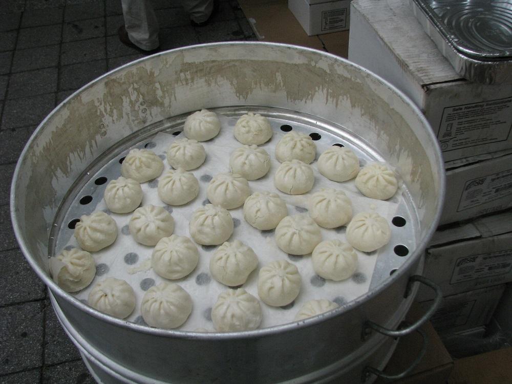 dumpling-festival-chef-one