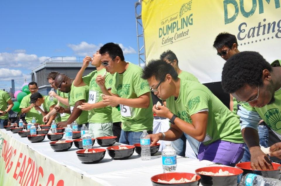 dumpling-festival-contest