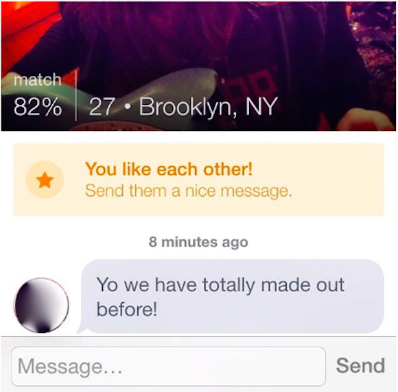 Finding love in the digital age: which dating app is right