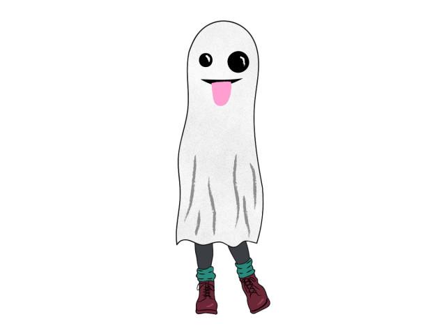 SB_BrokelynHalloween_Emoji