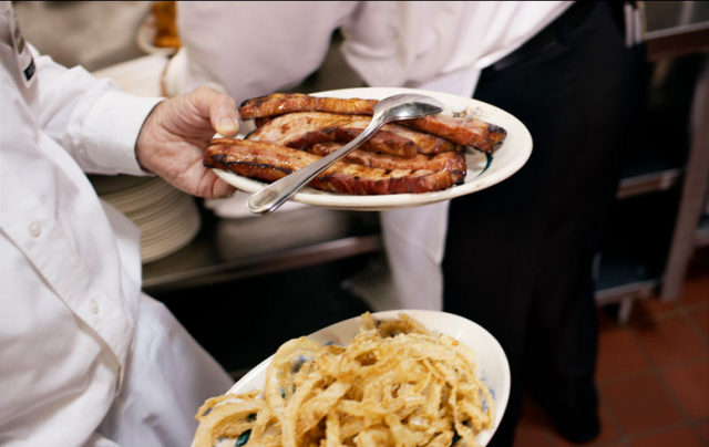 Screw W.H.O.: 8 spots in Brooklyn to scarf down on bacon, health risks be damned
