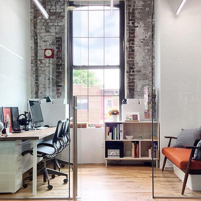 coworkrs-work-space-gowanus-exposed-brick