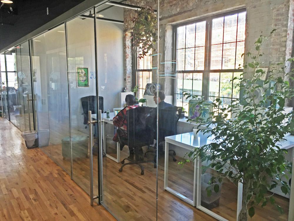 coworkrs-work-space-gowanus