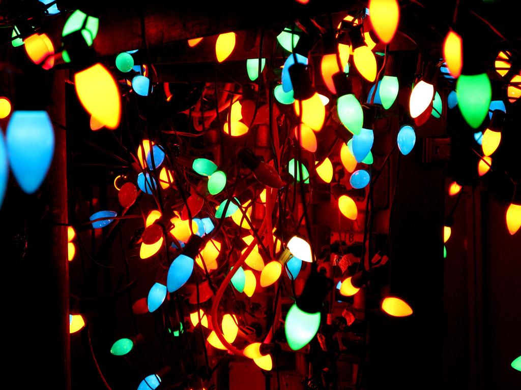 holiday-lights-gotham-brokerage-insurance (1)