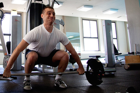 Cheap gym memberships and what they're actually costing you
