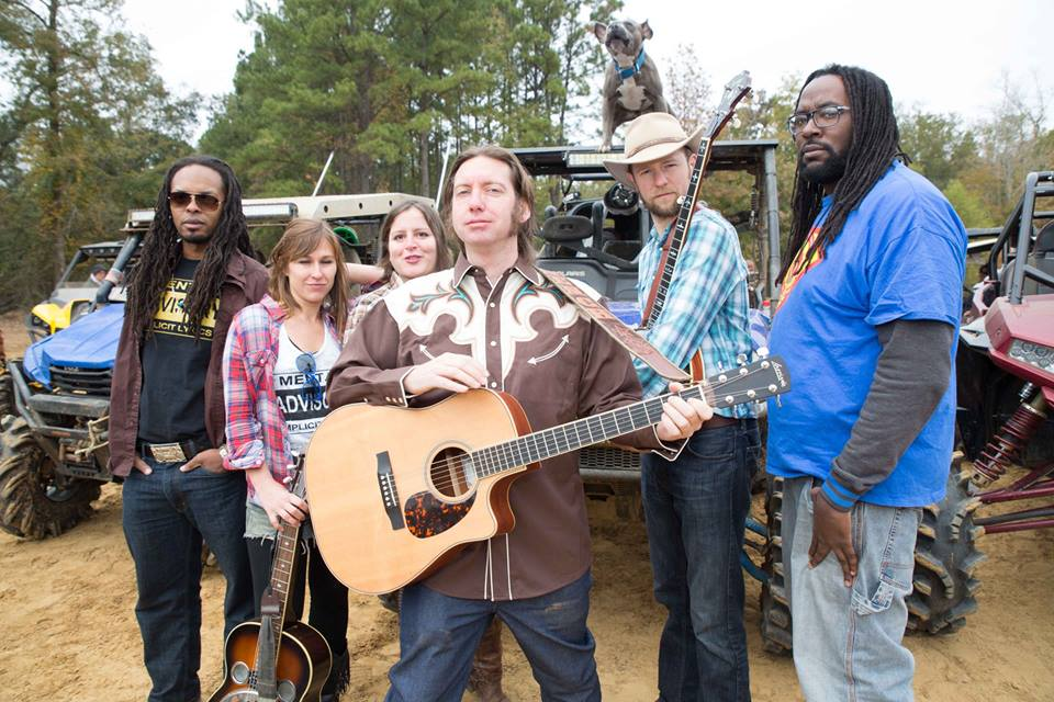 Gangstagrass-hill-country-live-brooklyn