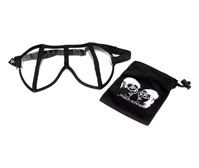 PDW Mach Schnell Goggles