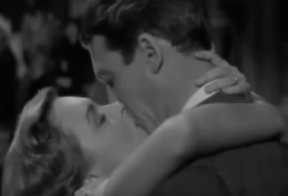 It's a wonderful life, most of the time anyway. via Youtube
