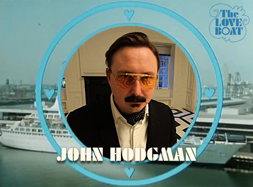 BK Top 5: The best things to do tonight, from karaoke with John Hodgman to a staring contest