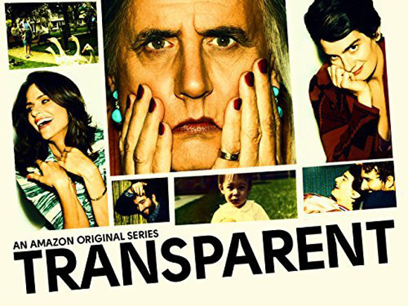 Transparent-Brokelyn-Amazon Prime
