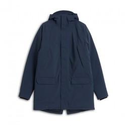 Blizzard gear jacket