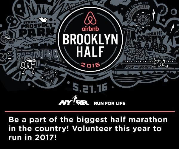 BrooklynAd_Volunteer_600x500