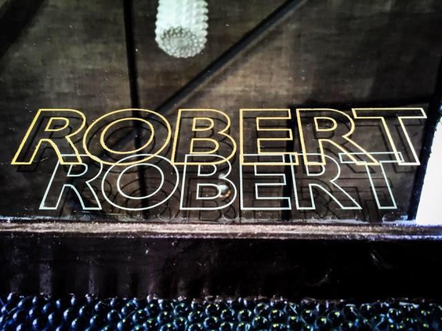 Robert bar. via Facebook