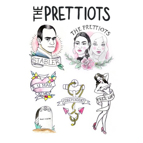 the_prettiots_tattoos