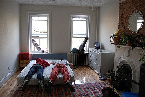 Dear Penny: Can I ditch my potential roommate if I found a cheaper solo room elsewhere?