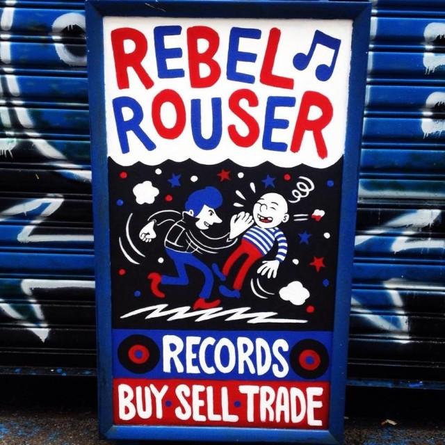 rebel rouser 2